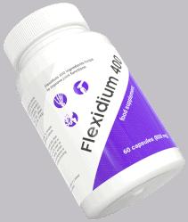 Flexidium 400 cena