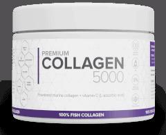 PremiumCollagen5000