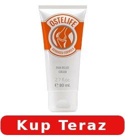 Krem Ostelife Premium