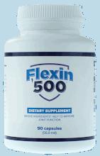Flexin 500 cena
