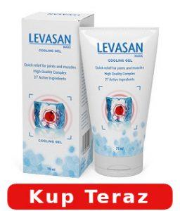 Krem Levasan Maxx 2