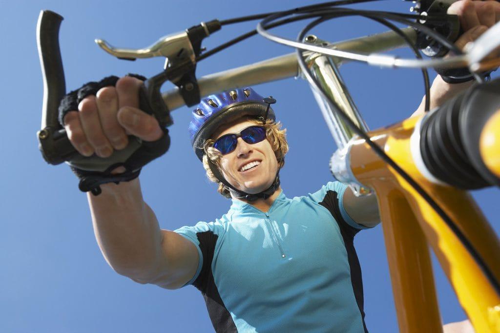 maść przeciwbólowa dla sportowców
