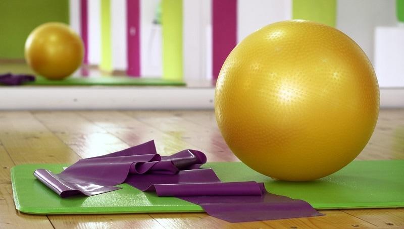 ból biodra ćwiczenia