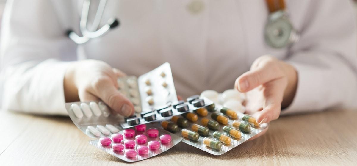 leki na stawy bez recepty