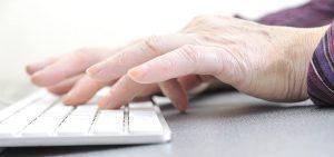 bolące stawy rąk