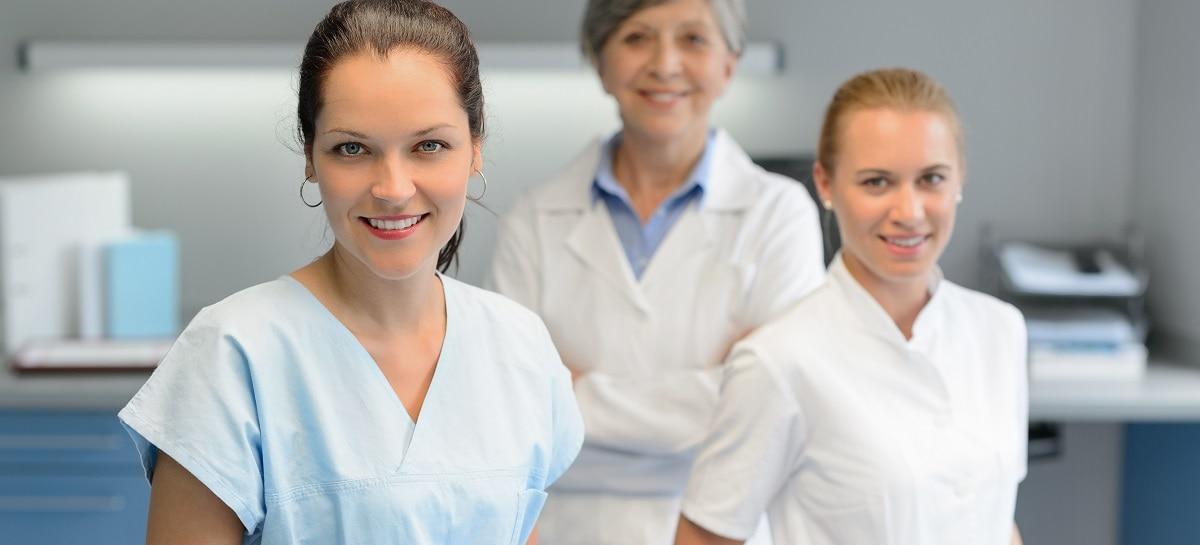 kalogen opinie lekarzy
