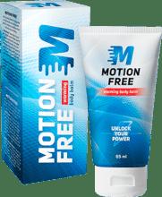 ranking Motion Free