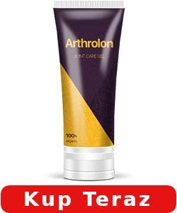 Arthrolon efekty