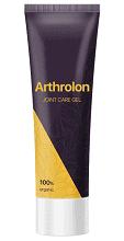 ranking Arthrolon